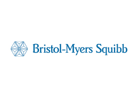 Bristol-Myers Squibb Logo - Fruition Designs